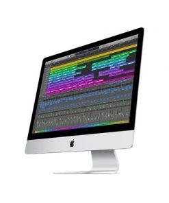 apple-imac-27-ram40gb-ssd512