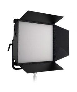 nanlux-dyno-1200w-led-panel