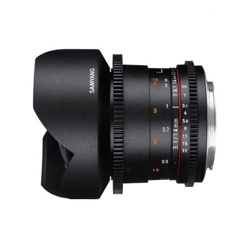 samyang-14mm-ef-vdslr-ed-if-ii