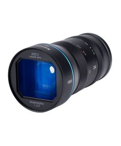 sirui-24mm-f2-8-anamorphic-1-33x-lens