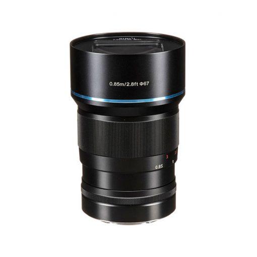 sirui-50mm-f1-8-anamorphic-1-33x-lens