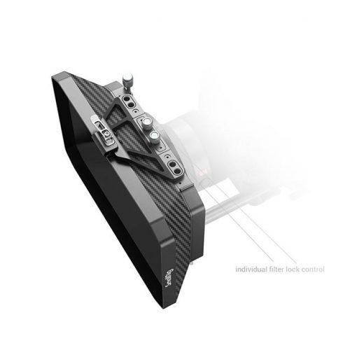 smallrig-carbon-mattbox