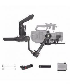 zhiyun-crane-3s-pro-kit-stabilizer