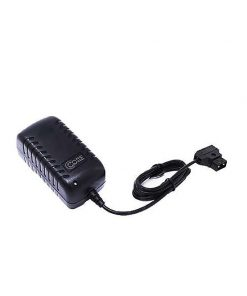 CAMRENT_core-d-tap-battery-travel-charger