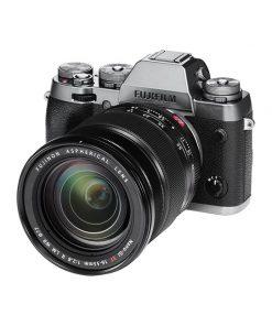 fujifilm_xf_16-55mm_f2-8r1