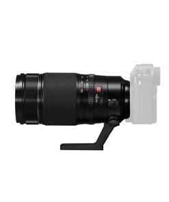 fujifilm_xf_50-140mm_f2-8r