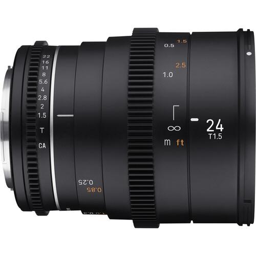 camrent_samyang-24mm-vdsl-mkii-e-fs