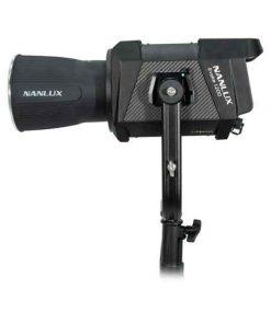 Nanlux-evoke-1200-LED