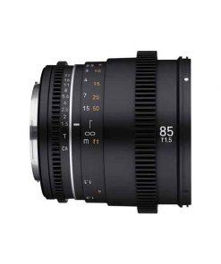 Samyang-85mm-T1.5-EF-VDSLR-MK2-4