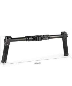 SmallRig-Dual-Handgrip-DJI-Ronin-s-sc1