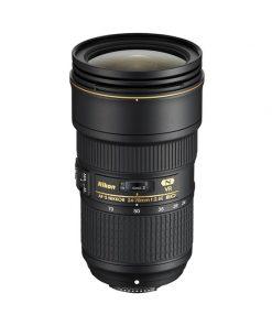 camrent_nikkor-24-70mm-2-8e-ed-vr-lens