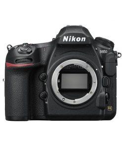 camrent_nikon-850d-camera
