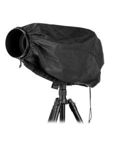 Ruggard fabric rain shield