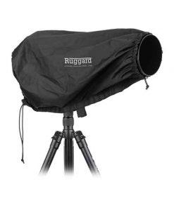 Ruggard fabric rain shield small