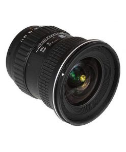 camrent_tokina-11-16mm-f2-8-pro-dx-ii-nikon