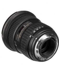 camrent_tokina-17-35mm-f4-pro-fx-nikon
