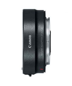 canon mount adapter EF-EOS-r