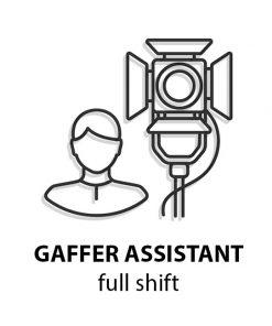 camrent_gaffer-assistant-full-shift
