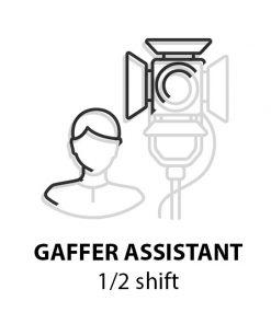camrent_gaffer-assistant-half-shift