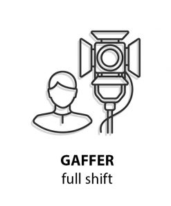 camrent_gaffer-full-shift