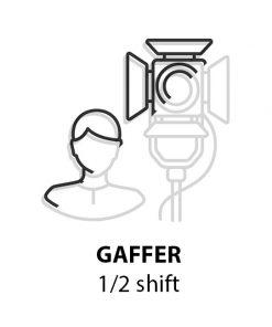 camrent_gaffer-half-shift